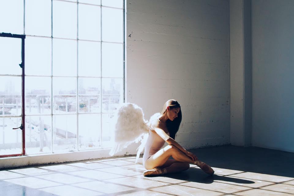 simoneciel.ro ballet zaida - stephanie kim