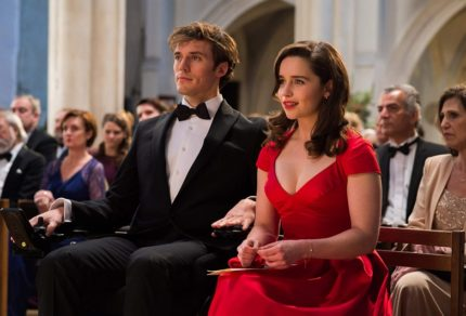 me before you_1