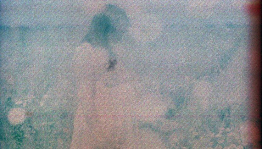 simona rentea simoneciel.ro credit foto andrada pavel Două lumi într-un corp.