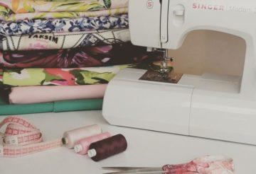 cum am invatat sa cos foto atelierele interactive de croitorie molcush